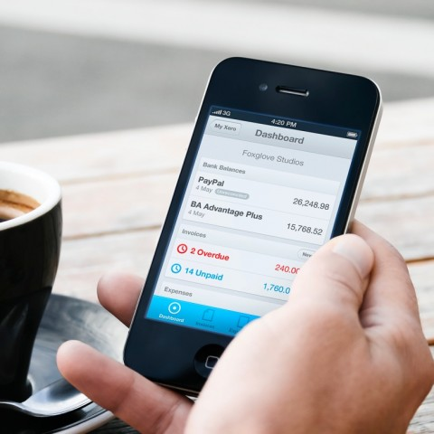 xero-iphone-coffee